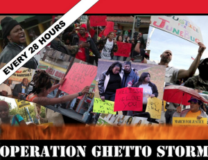 operation-ghetto-storm-sidebar