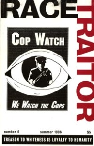 copwatch200