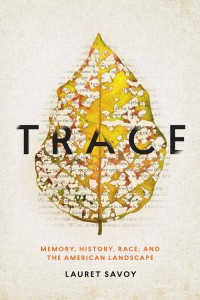 trace-700x1050