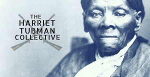 harriet-tubman-collective