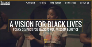 movement-for-black-lives-photo